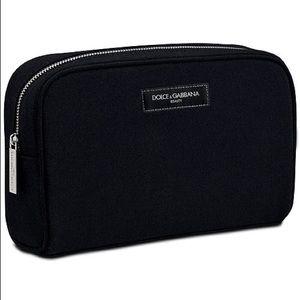 Dolce & Gabbana Perfume Bag